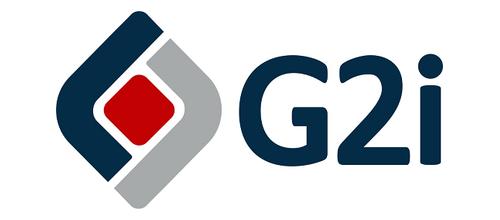 Grupo G2i