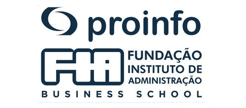 Fundação Instituto de Administração Business School