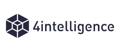 4intelligence