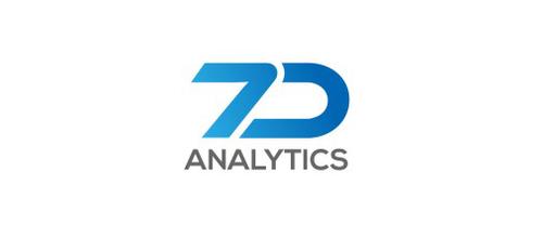 7D Analytics