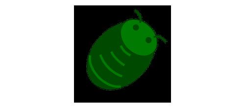 Greenbug Predictions