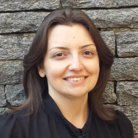 Fabiola Aparecida Vizentim