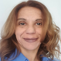 Janete Ribeiro