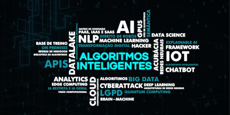 Algorítmos Inteligentes