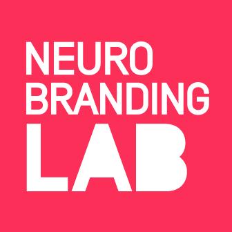 Neuro Branding