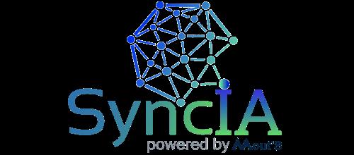 SyncIA