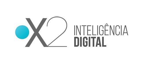 X2-Inteligência-Digital