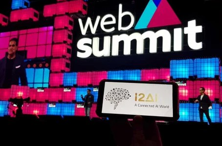 The best of WebSummit 2019