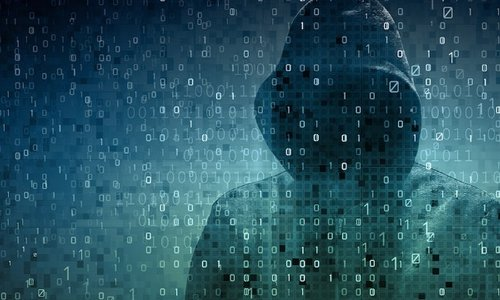 KPMG: More than half of companies reported data hijacking attack