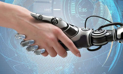Ethical and reliable Artificial Intelligence