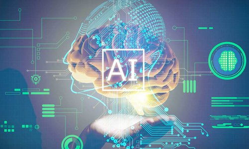 Governance in Artificial Intelligence