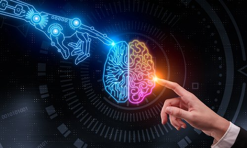 AI being your psychologist… Have you thought about it?!