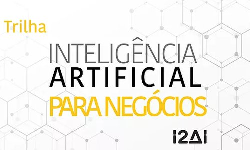 Artificial Intelligence Trail For Business