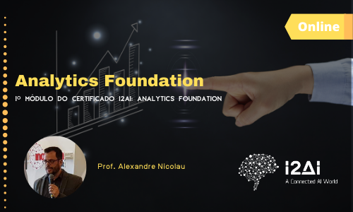 Analytics Foundation