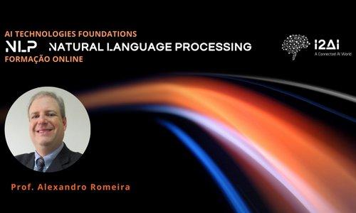 NLP (Natural Language Processing)