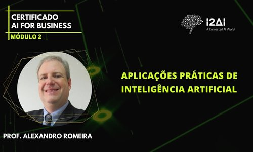 Practical Applications of Artificial Intelligence