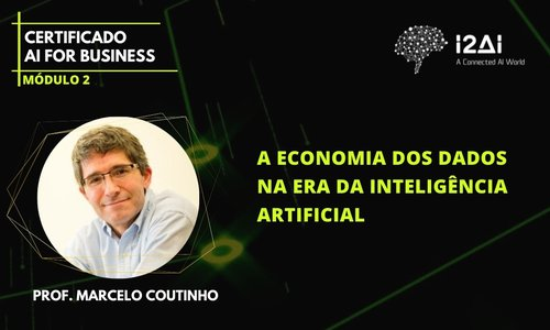 The Data Economy in the Era of Artificial Intelligence