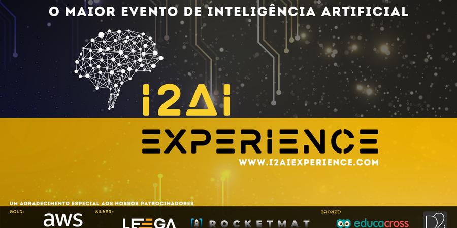 I2AI Experience
