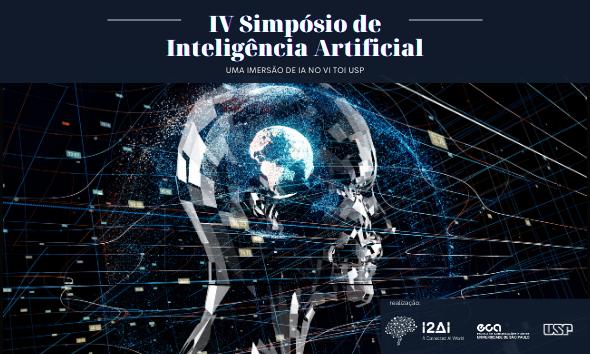 4th Artificial Intelligence Symposium