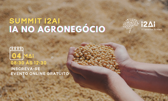 Summit IA in Agribusiness