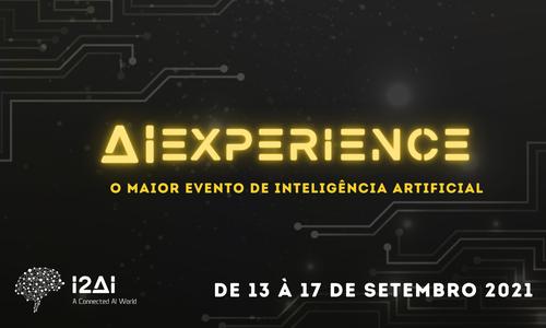 AI Experience 2021