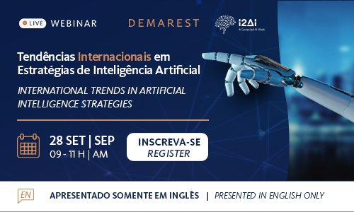 International Trends in Artificial Intelligence Strategies