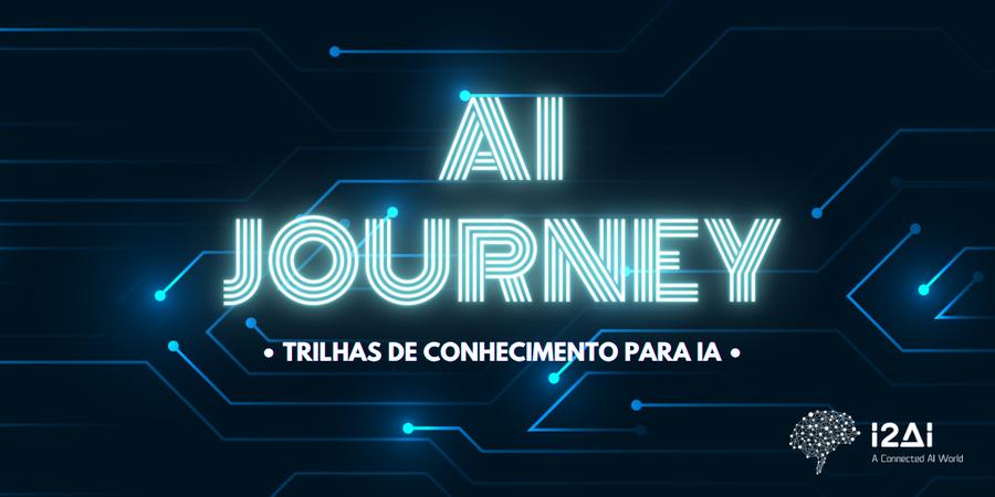 AI Journey - AI Knowledge Tracks
