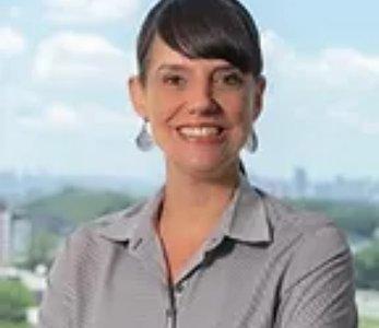 Patricia Peck Pinheiro