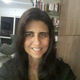 Daniela Maria Lemos Barbato Jacobovitz