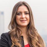 Larissa Galimberti