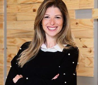 Larissa Frias