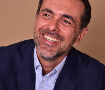 Daniel Garbuglio