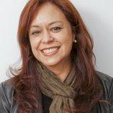 Debora Marcondes Pereira