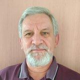 Reginaldo José Schollemberg