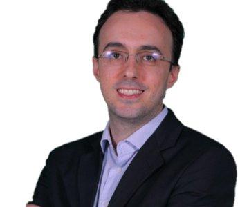 Roberto Andrade Mansur