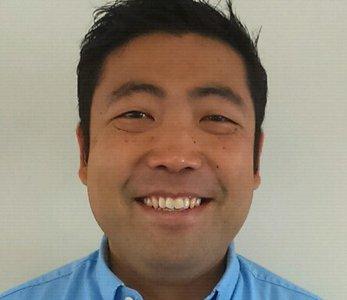 Luiz Fernando Ohara Kamogawa
