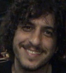 José Victor Bartol