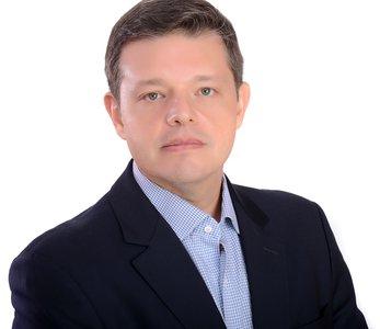 João Marcelo Alves
