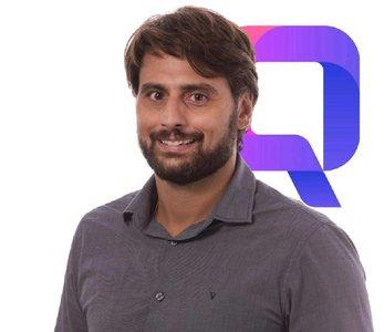 Ricardo Casalino