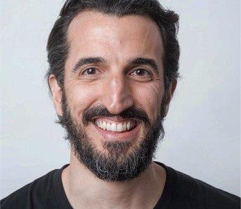 José Leovigildo Coelho