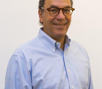 Renato Velloso