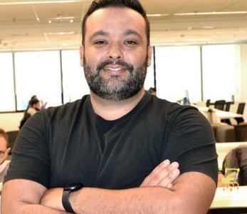 João Paulo Tavares da Silva