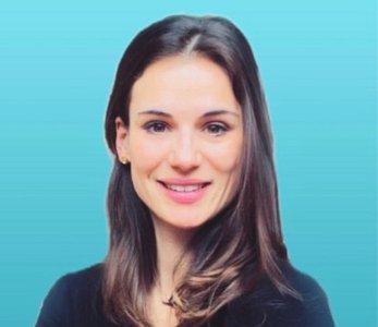 Anne Schmucker