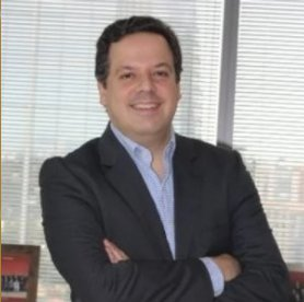 Luis Cabañas