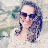 Sheila Serafim Da Silva