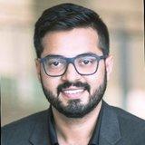 Dev Karan Singh Maletia